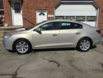 2010 Buick LaCrosse CXL in Bowmanville, Ontario