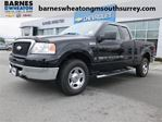 2006 Ford F-150 - in Surrey, British Columbia