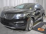 2015 Lincoln MKC Base in Red Deer, Alberta