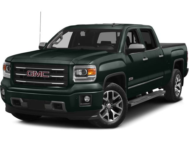 2014 gmc sierra 1500 sle back up camera one owner 4x4 crew cab waterloo ontario used car. Black Bedroom Furniture Sets. Home Design Ideas