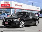 2009 Honda Accord EX-L V6 No Accidents in London, Ontario