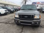 2005 Ford Ranger EXT in Hamilton, Ontario