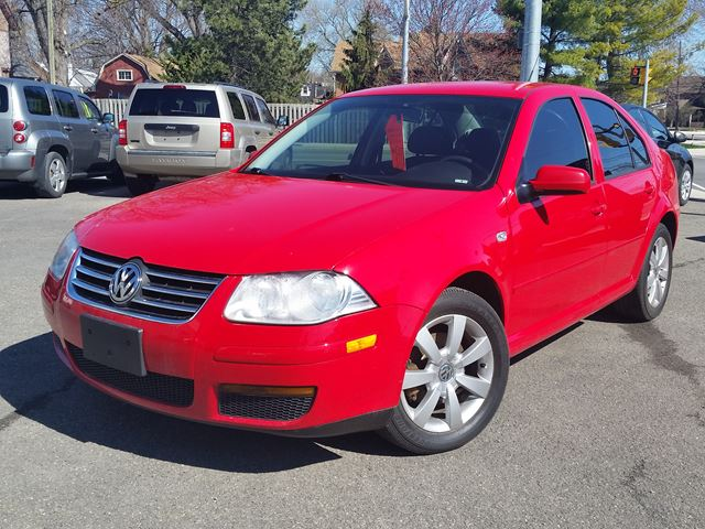 2009 Volkswagen City Jetta           in Port Colborne, Ontario