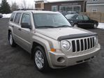 2009 Jeep Patriot North *Certified & E-tested* in Vars, Ontario
