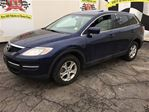 2007 Mazda CX-9 GS, Automatic, Third Row Seating, Sunroof, AWD in Burlington, Ontario
