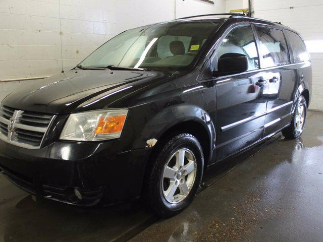 2008 dodge grand caravan se dvd heated front seats edmonton alberta used car for sale. Black Bedroom Furniture Sets. Home Design Ideas