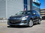 2013 Mazda MAZDA3 GS SKY FINANCE @0.9% in Toronto, Ontario