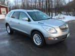 2010 Buick Enclave CXL1 AWD Only 104000 km in Perth, Ontario