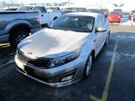 2014 Kia Optima EX in Innisfil, Ontario