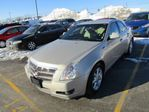 2009 Cadillac CTS           in Innisfil, Ontario