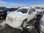 2008 Jeep Compass           in Innisfil, Ontario