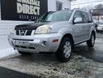 2009 Nissan X-Trail SUV 4WD 2.5 L in Halifax, Nova Scotia