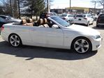 2009 BMW 3 Series 335i CONVERTIBLE  NAVIGATION in Oakville, Ontario