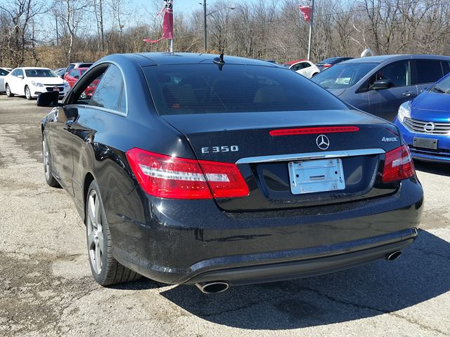 2012 mercedes benz e350 4matic blue efficiency navi for 2012 mercedes benz e350 4matic