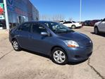 2007 Toyota Yaris AS IS A/C Power Pkg in Orangeville, Ontario