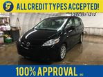 2006 Mazda MAZDA5 GS***AS IS CONDITION AND APPEARANCE*** in Cambridge, Ontario