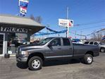 2004 Dodge RAM 2500 ST in Welland, Ontario