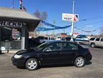 2006 Saturn ION .2 Midlevel in Welland, Ontario