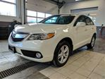 2014 Acura RDX Tech AWD - Limited Time Special Offer! in Thunder Bay, Ontario