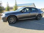 2016 Chrysler 300 S AWD in Medicine Hat, Alberta