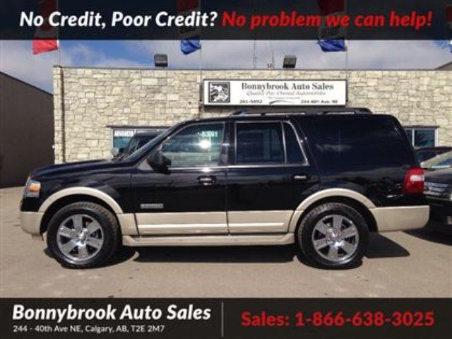 Image Result For Ford Expedition For Sale Alberta