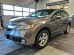 2013 Acura RDX AWD - Backup Cam - No accidents! in Thunder Bay, Ontario