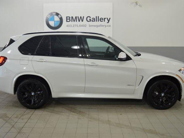 2016 bmw x5 xdrive35i calgary alberta used car for sale 2732482. Black Bedroom Furniture Sets. Home Design Ideas