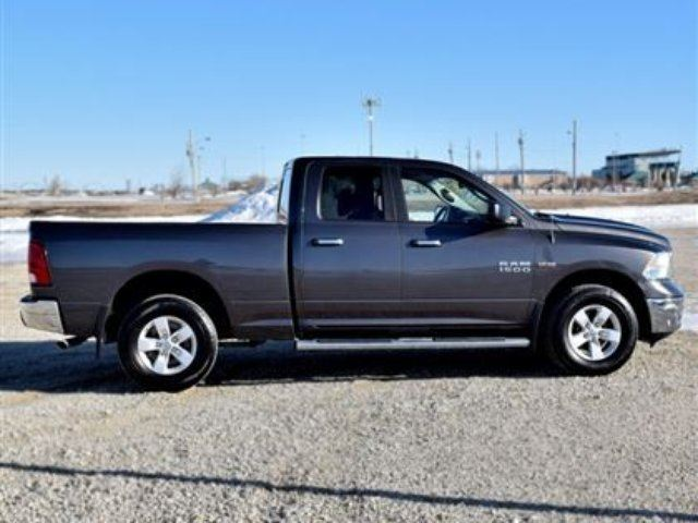 2014 dodge ram 1500 slt quad 4x4 w hemi 8 speed winnipeg manitoba used car for sale 2731906. Black Bedroom Furniture Sets. Home Design Ideas