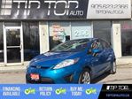 2013 Ford Fiesta SE ** Bluetooth, Heated Seats, Low Kms ** in Bowmanville, Ontario