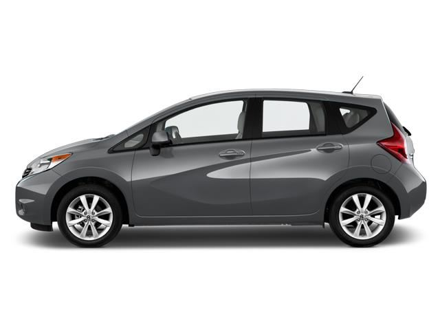 Nissan Versa 2014 Red additionally 2014 Nissan Sunny New Car Review furthermore HD Nissan Modele Juke Nismo Concept Vue Interieur Img Nissan Juke Nismo Concept 501 in addition Nissan Sentra Dashboard Lights 1162 in addition 2017 nissan versa 2731837. on 2015 nissan versa note sv review