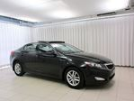 2012 Kia Optima LX + GDI w/ PANORAMIC ROOF & HEATED SEATS in Halifax, Nova Scotia
