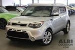 2014 Kia Soul EX in Mascouche, Quebec