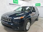 2015 Jeep Cherokee North in Richmond, Ontario