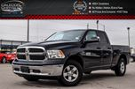 2016 Dodge RAM 1500 ST in Bolton, Ontario