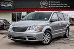 2016 Chrysler Town and Country Touring in Bolton, Ontario