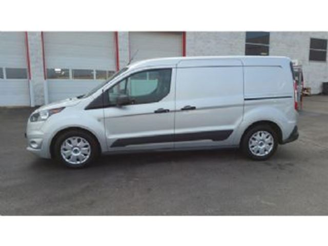 2015 ford transit connect xlt regular wheel base mississauga ontario used car for sale 2732356. Black Bedroom Furniture Sets. Home Design Ideas