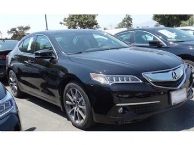 2016 acura tlx tech package sh awd with acura lease guard mississauga ontario used car for. Black Bedroom Furniture Sets. Home Design Ideas