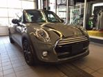 2015 MINI Cooper           in Mississauga, Ontario