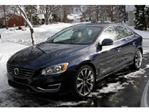 2015 Volvo S60 T5 Premier plus AWD in Mississauga, Ontario
