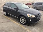 2015 Volvo XC60 Premier 3.2 AWD in Mississauga, Ontario