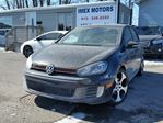 2010 Volkswagen Golf           in Ottawa, Ontario