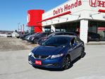 2013 Honda Civic EX in Orillia, Ontario