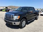 2010 Ford F-150 XLT in Fonthill, Ontario