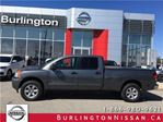 2013 Nissan Titan SV in Burlington, Ontario