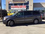 2016 Chrysler Town and Country Touring-L in Milton, Ontario