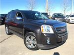 2014 GMC Terrain SLT-1**LEATHER**BLUETOOTH** in Mississauga, Ontario
