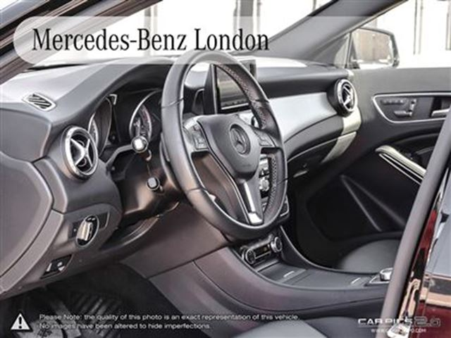 Best car loan rates ontario standard car loans for Mercedes benz loan rates