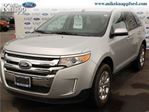 2014 Ford Edge SEL*V6*Leather in Welland, Ontario