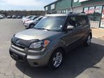 2011 Kia Soul SOUL +/!/SPORT in Lower Sackville, Nova Scotia