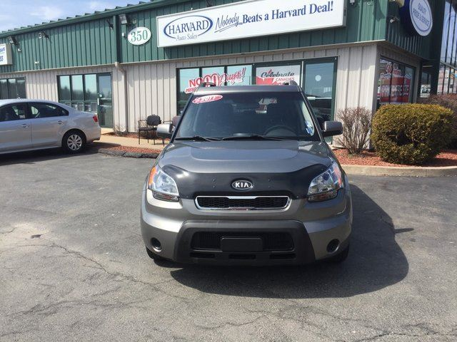 2011 kia soul 2 0l 2u lower sackville nova scotia used car for sale 2732568. Black Bedroom Furniture Sets. Home Design Ideas